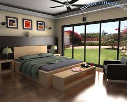 Names For Interior Design Companies by Mata Interiors Offers A Wide Range Of Interior Decoration For