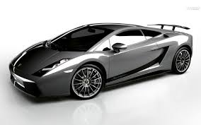 free download themes for windows 7 of car download lamborghini theme free networkice com