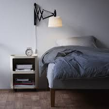 le f r schlafzimmer buy the sax l 334 from le klint in the connox shop