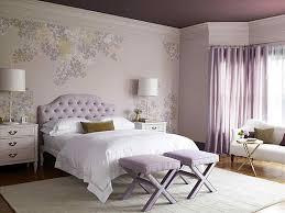 stunning 25 bedroom lamp ideas decorating design of bedroom