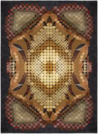Rugs Online Europe European Deco Rugs By Doris Leslie Blau New York