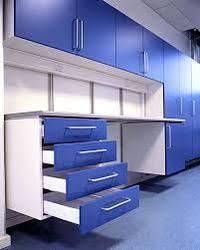 kitchen furniture wood kitchen furniture in jaipur rajasthan manufacturers