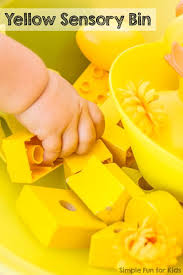 Toddler Sensory Table by 2022 Best Sensory Activities For Kids Images On Pinterest