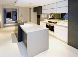 island bench kitchen island bench kitchen modern design normabudden com