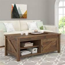 Rustic Wood Bedroom Sets - coffee table marvelous rustic wood coffee table farmhouse coffee