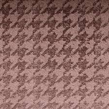 Material For Covering Sofas Sofa Fabric Names Sofa Fabric Names Suppliers And Manufacturers