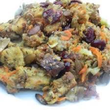 vegetarian and dressing recipes allrecipes