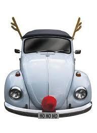 reindeer ears for car christmas car reindeer nose and antlers fancy dress dress up