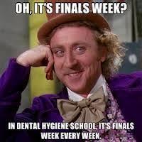 Dental Hygiene Memes - dental hygiene memes true story go to www likegossip com to get