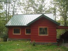 what colors go with a green metal roof metal roof green and metals