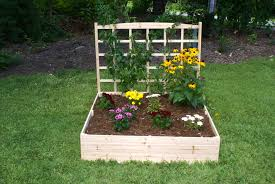 eden raised garden beds archives internet sales usa