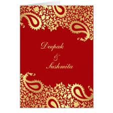 wedding wishes hindu hindu wedding greeting cards zazzle co uk