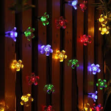 Outdoor Solar Christmas Lights - outdoor solar christmas lights decorations u2013 home design and