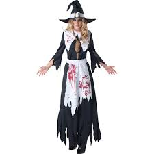 spirit halloween mn salem witch costume buycostumes com