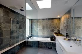 Bathroom With Stone 20 Design Ideas For Bathroom With Stone Tiles U2013 By Refreshing