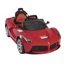 Kid Car Bed Toddler Car Kids Plastic Car Ride On Car Toy Foot To Floor Push