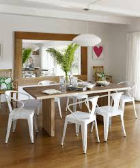 kitchen glass table and chairs dining tables round glass table and chairs for sale kitchen with