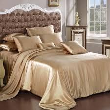 Silk Comforters Les 273 Meilleures Images Du Tableau Silk Comforters U0026 Duvets Sur