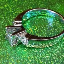 layaway engagement rings princess cut halo ring layaway ok text or call me at 404