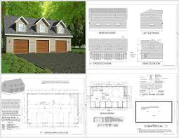 garage and shop plans 100 shop with apartment plans apartments interesting smart
