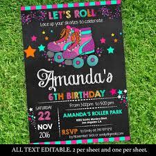 best 25 invitation for birthday ideas on pinterest invitation