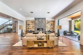 kris jenner buys a massive 7 5m house right across the road
