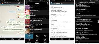 version of whatsapp for android apk whatsapp plus apk for android buzzcritic