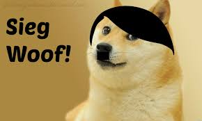 Doge Meme - hitler doge meme by poisonignorance on deviantart