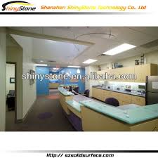 Handmade Office Furniture by Office Counter Furniture Office Counter Furniture Suppliers And
