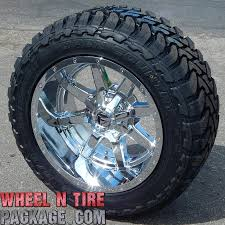 Wheel And Tire Package Deals Tire And Rim Package Deals Rims Gallery By Grambash 70 West