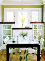 dining room storage ideas tiny dining myhomeideas
