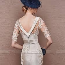 robe de soir e mari e 51 best robe images on wedding dresses