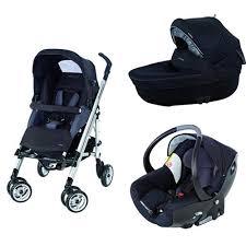 bebe confort si e auto trio bebe confort loola bebe confort loola newbabyland