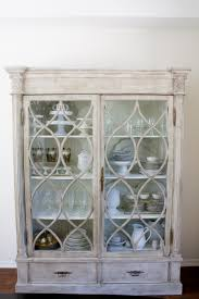 how to arrange dishes in china cabinet china cabinet essentials and how to style them
