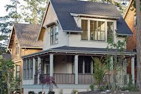 cottage style house plans cottage style house plan 2 beds 1 50 baths 950 sq ft plan 479 10
