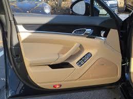 porsche hatchback 2 door 2016 used porsche panamera 4dr hatchback 4 edition at porsche