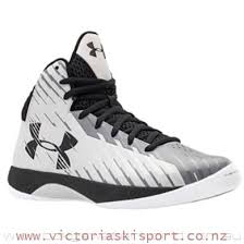 s sports boots nz shoes sale boots and sneakers sale