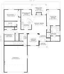 home floor plan designer 44 best 1600 square plans images on house floor