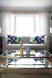 livingroom ls custom furniture with society social