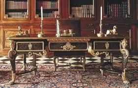 adresse bureau nicolas fouquet vaux le vicomte grand bureau de nicolas fouquet