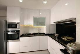 kitchen setup ideas modern kitchen lighting ideas contemporary kitchen lighting ideas