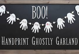 halloween ghost crafts ghost kids crafts domestic mommyhood