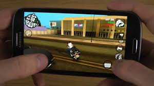 gta 3 san andreas apk grand theft auto san andreas samsung galaxy s3 android 4 3 hd