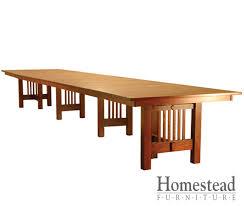 dining room furniture usa global furniture usa dining table