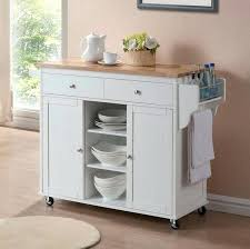 tall kitchen pantry cabinet furniture tall white cabinet tall kitchen storage cabinet and image of tall