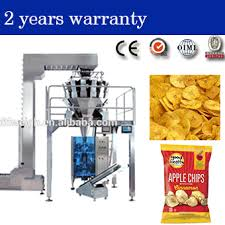chips candy where to buy automatic chip candy cookies snack food weighing packing machine