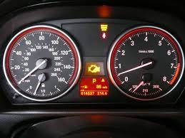 bmw 320i warning symbols list 2009 e92 320i engine light juddering at speed