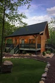 small log cabin house plans 16 best log homes log cabins custom designed timberhaven log