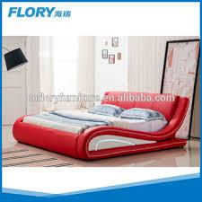 2015 new lighting bedroom furniture set bl9060 buy lighting