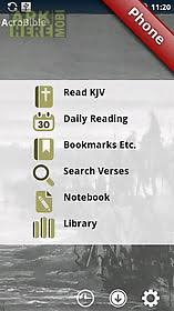 jw study aid apk study bible for android free at apk here store apkhere mobi